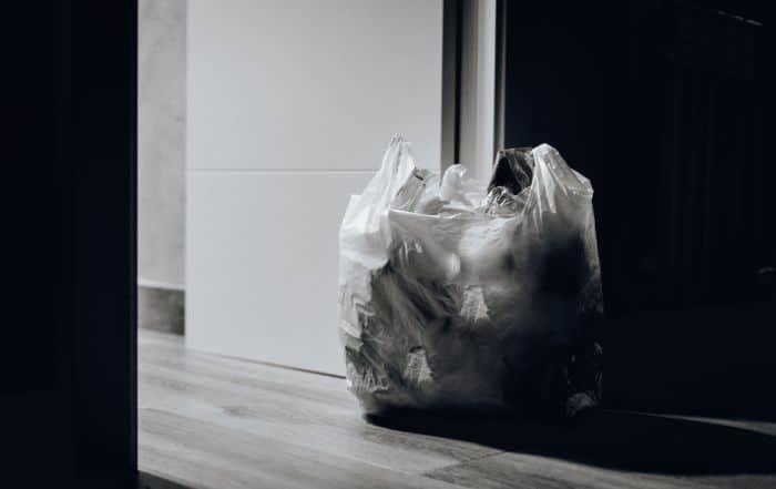 levensloop plastic