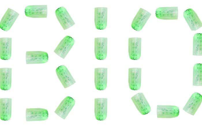 wat is bioplastic