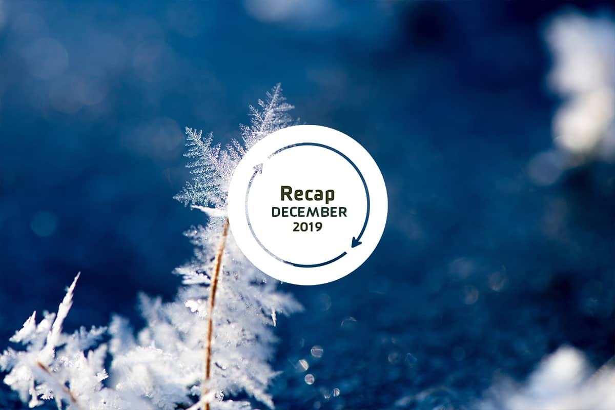 Recap_december_2019