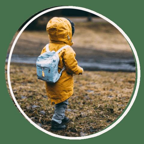 kinderen en milieu